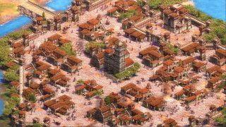Age of Empires 2 imagem 5 Thumbnail