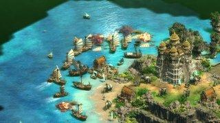 Age of Empires 2 imagem 6 Thumbnail