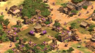 Age of Empires II: Definitive Edition image 8 Thumbnail