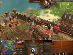 Age of Empires 3 image 1 Thumbnail