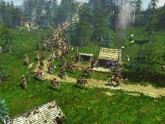 Age of Empires 3 immagine 2 Thumbnail