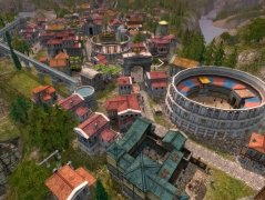 Age of Empires 3 immagine 4 Thumbnail