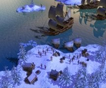 Age of Empires 3 imagen 5 Thumbnail