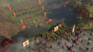Age of Empires 3 bild 6 Thumbnail