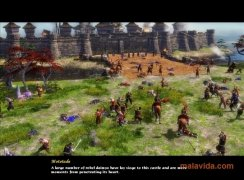 The Asian Dynasties imagen 1 Thumbnail