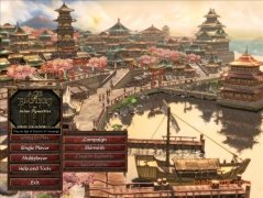 The Asian Dynasties imagen 4 Thumbnail
