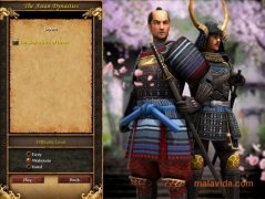 The Asian Dynasties imagen 5 Thumbnail