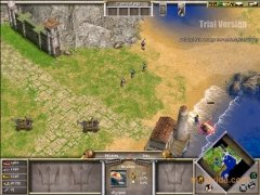 Age of Mythology imagem 1 Thumbnail