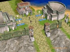 Age of Mythology imagem 2 Thumbnail