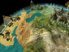 Age of Mythology bild 3 Thumbnail