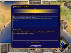 Age of Mythology bild 6 Thumbnail