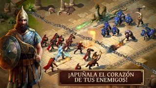 Age of Sparta imagen 2 Thumbnail