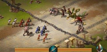 Age of Sparta imagen 4 Thumbnail