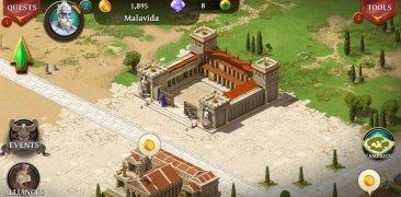 Age of Sparta imagen 6 Thumbnail
