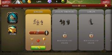 Age of Sparta imagen 7 Thumbnail