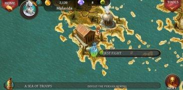 Age of Sparta imagen 8 Thumbnail