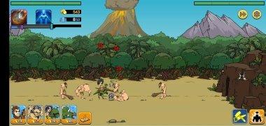 Age of War 2 imagen 11 Thumbnail