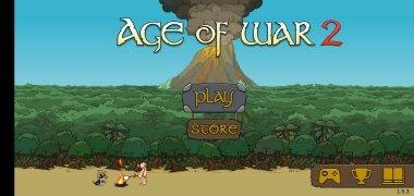 Age of War 2 imagen 2 Thumbnail