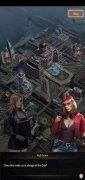 Age of Z imagen 5 Thumbnail
