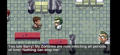 Age of Zombies imagen 7 Thumbnail