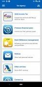 Agencia Tributaria imagen 1 Thumbnail