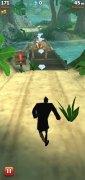 Agent Dash imagen 6 Thumbnail
