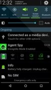 Agent Spy Изображение 5 Thumbnail