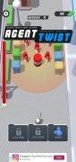 Agent Twist imagem 11 Thumbnail
