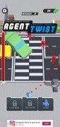 Agent Twist imagem 8 Thumbnail