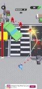 Agent Twist imagem 9 Thumbnail