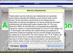 Agil READ imagen 2 Thumbnail