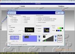 Agil READ imagen 3 Thumbnail