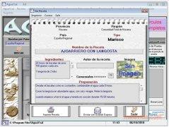 AguaYsal imagen 2 Thumbnail