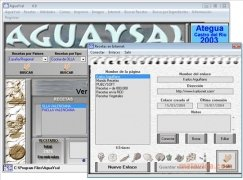 AguaYsal imagen 3 Thumbnail