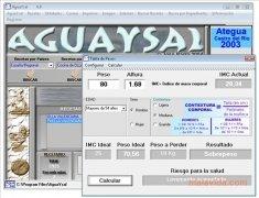 AguaYsal imagen 4 Thumbnail