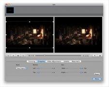 Aimersoft DVD Ripper image 2 Thumbnail
