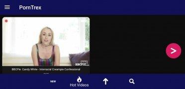 AIO Streamer imagen 2 Thumbnail