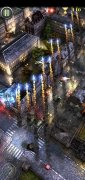Air Attack 2 imagen 12 Thumbnail