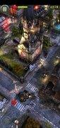Air Attack 2 imagen 7 Thumbnail