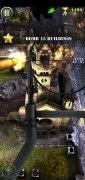 Air Attack 2 imagen 9 Thumbnail