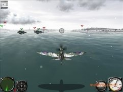 Air Conflicts immagine 1 Thumbnail