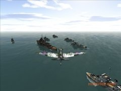 Air Conflicts immagine 3 Thumbnail