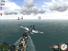 Air Conflicts bild 4 Thumbnail