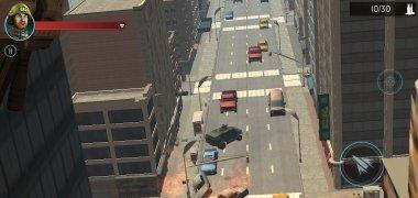 Air Force Shooter 3D imagen 11 Thumbnail