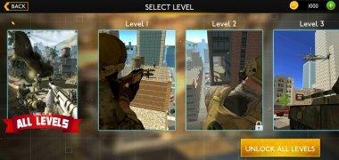 Air Force Shooter 3D imagen 4 Thumbnail