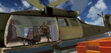 Air Force Shooter 3D imagen 6 Thumbnail