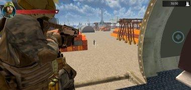 Air Force Shooter 3D imagen 7 Thumbnail