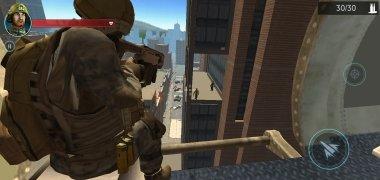 Air Force Shooter 3D imagen 9 Thumbnail