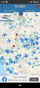 Air Traffic imagen 2 Thumbnail