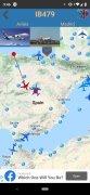 Air Traffic imagen 8 Thumbnail